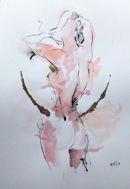Arte conceptual 4
