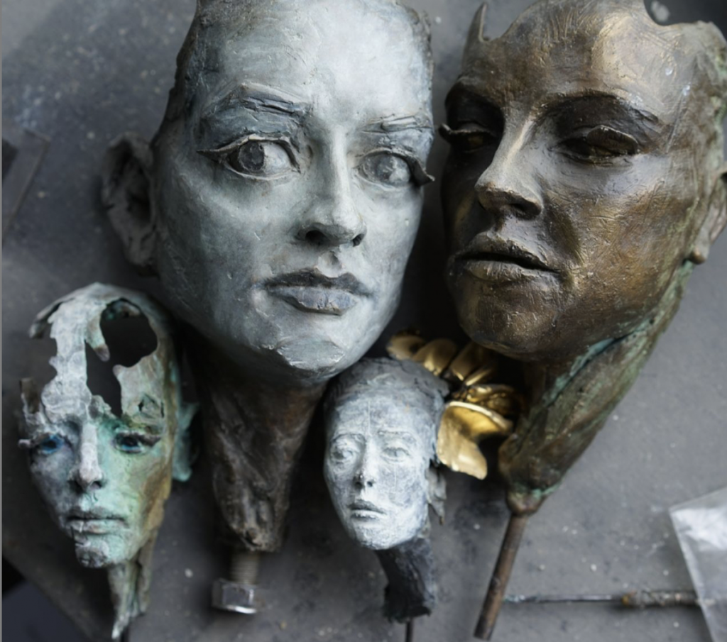 Esculturas famosas3